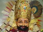KhatuShyam:  क्या है खाटू श्याम और श्रीकृष्ण का रिश्ता?
