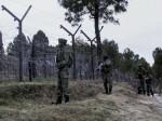 पाकिस्तान: एलओसी पर भारत की एक चौकी उड़ाने और पांच सैनिकों को मारने का दावा