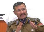 नोएडा के फर्जी एनकाउंटर के बाद एसएसपी ने सभी 4 पुलिसवालों को सस्पेंड किया