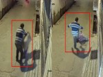 VIRAL VIDEO: जिस मां ने ऊंगली पकड़ कर चलना सिखाया, उसी मां को लात-घूसों से बड़ी देर तक मारता रहा बेटा