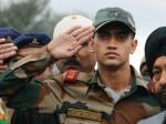 सुंजवान आर्मी कैंप हमला: जानें शहीद मदन चौधरी के बेटे अंकुश चौधरी के बारे में जो देश की सेवा के लिए हो रहे हैं तैयार