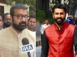 कर्नाटक: कांग्रेस विधायक एन.ए. हारिस के बेटे ने किया सरेंडर, भाजपा-कांग्रेस समर्थक आपस में भिड़े