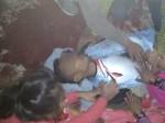 पूर्व फौजी ने नशे में की फायरिंग, बहन की शादी से ठीक पहले भाई की हत्या