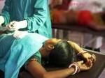 4 बच्चों की मां पहुंची नसबंदी कराने तो पति ने की आत्महत्या की कोशिश, कहा- अभी और बच्चे करने हैं