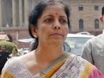 निर्मला सीतारमण की अगुवाई में रक्षा खरीद परिषद ने 15,935 करोड़ की खरीद को मंजूरी दी