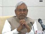 मुजफ्फरपुर हादसे के चलते इस साल होली नहीं मनाएंगे नीतीश कुमार