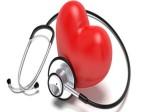 NHPS: केंद्र ने राज्य स्वास्थ्य सचिवों को बैठक के लिए बुलाया