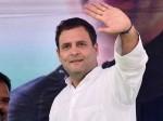 फूलपुर उपचुनाव से राहुल गांधी ने किया किनारा, जानिए कांग्रेस की रणनीति