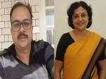 उपचुनाव: फूलपुर से मनीष मिश्रा और गोरखपुर से सुरहिता चटर्जी को बनाया गया कांग्रेस प्रत्याशी