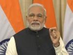 पीएम नरेंद्र मोदी ने देशवासियों को दी महाशिवरात्रि की शुभकामनाएं