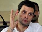 बिहार SUV हादसा: राहुल का नीतीश पर हमला कहा- आपकी अंतरात्मा की आवाज बिहार में शराब की सच्चाई छिपा रही है