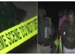 यूपी: उन्नाव में सड़क पर मिला लड़की का जला हुआ शव, जांच में जुटी पुलिस