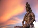 इस मंत्र का जाप करने से खुश होते हैं भगवान शिवजी