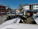 श्रीनगर हॉस्पिटल हमला: आतंकी को भगाने के आरोप में 6 लोग गिरफ्तार