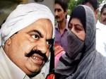 फूलपुर उपचुनाव: बाहुबली अतीक अहमद की पत्नी आज करेंगी नामांकन, बिगाड़ सकती हैं सबका गणित