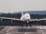 इन्वेस्टर्स समिट से जाम हुई लखनऊ एयरपोर्ट की पार्किंग, इलाहाबाद-बनारस डायवर्ट की गईं फ्लाइट्स
