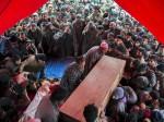 सुंजवान आतंकी हमला: एक ही घर से हमले में बेटा शहीद तो पिता की मौत