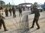 सुंजवान आतंकी हमला: एक और जवान का शव मिलने के बाद शहीदों की संख्या अब 6