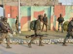 सुंजवान आतंकी हमला: हमले में शहीद पांच में से चार जवान कश्मीर के