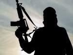 पाकिस्तान में ट्रेनिंग लेकर लौटे लश्कर-ए-तैयबा के दो आतंकी गिरफ्तार