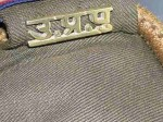 एनकाउंटर के डर से रहम की भीख मांग रहे हैं यूपी में अपराधी, एसपी को दिया शपथपत्र