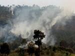 जम्मू कश्मीर: LoC पर लगातार फायरिंग की वजह से उरी से 500 लोगों को शिफ्ट किया गया