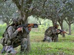 पाकिस्तान ने फिर किया सीजफायर का उल्लंघन, 5 की मौत, 2 घायल