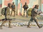 Sunjwan Attack: पाकिस्तान को सता रहा एक और सर्जिकल स्ट्राइक का डर, अंतरराष्ट्रीय समुदाय से लगाई गुहार