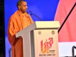 UP Investors Summit 2018: 3 साल में पैदा करेंगे 40 लाख रोजगार- CM योगी आदित्यनाथ