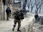 पाकिस्तान ने फिर किया सीजफायर का उल्लंघन, पुलिसकर्मी घायल