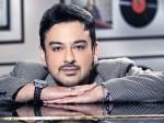 PAK फैन को अदनान सामी ने दिया करारा जवाब, कहा- Eid केवल तुम्हारा त्योहार नहीं