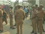 चेन्नई: कॉलेज के गेट पर छात्रा की चाकू मारकर हत्या, हमलावर गिरफ्तार