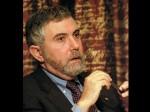 अमेरिकी अर्थशास्त्री पॉल क्रूगमैन ने जताई चिंता,कहा-भारत में विकराल रूप ले सकती है बेरोजगारी