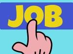 12वीं पास उम्मीदवारों के लिए नौकरी का अवसर, SC में निकली भर्तियां