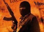 सीएम योगी के गढ़ में सक्रिय थे पाकिस्तान के आतंकवादी, करते थे आतंक के लिए फंडिंग, 10 गिरफ्तार