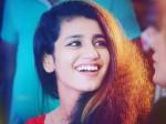 VIDEO: अलग कारणों से वायरल हो रहा है 'नेशनल क्रश' प्रिया प्रकाश का ये वीडियो