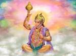 Hanuman Jayanti: हनुमान जयंती पर तीन प्रयोग से होगा भाग्योदय