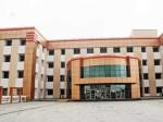 पटना एम्स में होली के दौरान लड़कियों के छात्रावास में MBBS छात्र की लुंगी खुली, तीन साल के लिए निष्कासित