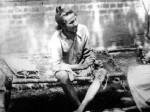 Shaheed Diwas: आजादी को अपनी दुल्हन कहने वाले भगत सिंह ने दिया था 'इंकलाब जिंदाबाद' का नारा