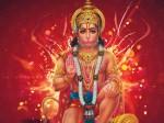 Hanuman Jayanti 2018: हनुमानजी को अर्पित करें लाल चंदन, फिर देखें चमत्कार