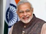 किताब 'एग्जाम वॉरियर्स' पढ़कर खुश हुए बच्चे, पीएम को लिख डाले खत, कहा- You Are The Best Modi Ji