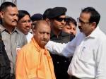 यूपी उपचुनाव में हार के बाद योगी  आदित्यनाथ बुलाए गए दिल्ली, शाह से करेंगे मुलाकात