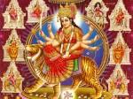 Chaitra Navratri 2018: इस राशि की खुलेगी किस्मत, नवरात्रि में धन लाभ के योग