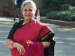 जया बच्चन के पास 1000 करोड़ रुपये की संपत्ति, बन सकती हैं सबसे अमीर सांसद