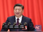 चीनी राष्ट्रपति शी जिनपिंग ने आखिर किसे दी है खूनी जंग की खुली चेतावनी, भारत या अमेरिका?, पढ़ें analysis