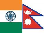 चीन के बढ़ते प्रभाव को देखते हुए भारत ने 73 फीसदी बढ़ाई नेपाल की मदद, इस साल देगा 650 करोड़