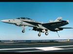 पाकिस्तान से पश्चिम में निपटने के लिए भारतीय वायुसेना खड़ा करेगी एयरबेस