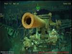 VIDEO: WW II में डूबे USS लिक्षंग्टन एयरक्राफ्ट को अमेरिका ने ढूंढ निकाला