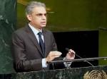 अफगानिस्तान में शांति के लिए कट्टरपंथी ताकतों को चुप रहने की जरूरत- भारत