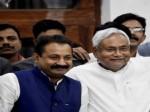 जेडीयू ज्वाइन करने के बाद अशोक चौधरी को नीतीश कुमार ने दिया ये टास्क, बढ़ी कांग्रेस की टेंशन